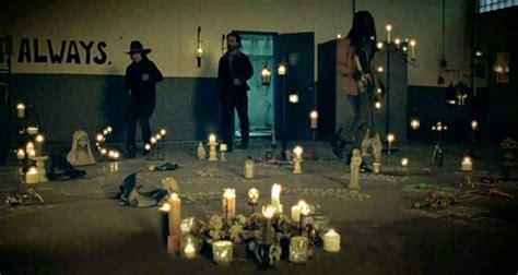 ver cuarta temporada the walking dead de la 4 170 temporada de the walking dead
