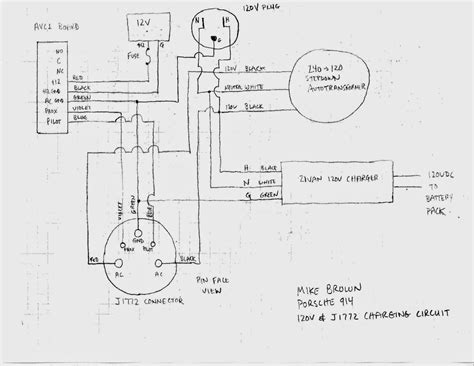 bunker hill security wiring diagram