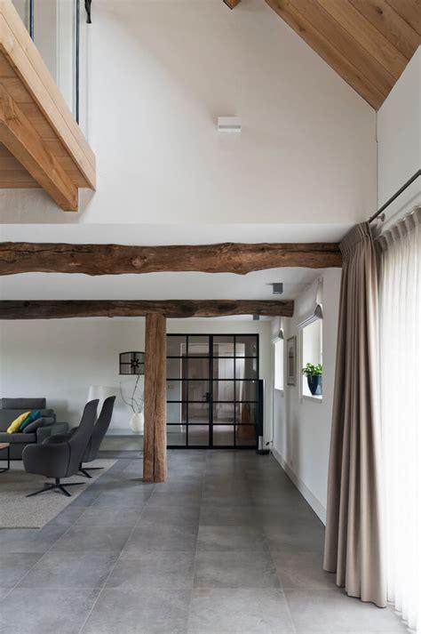 modern farmhouse woodz