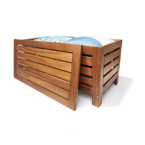 kmart outdoor bench timber storage bench kmart
