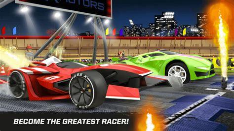 gx motors gx motors hack cheats gameplay advance gamers