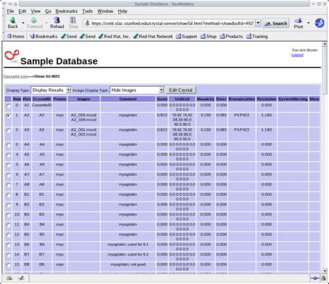 Exles Of Spreadsheets by Exles Of Spreadsheet Projects Buff