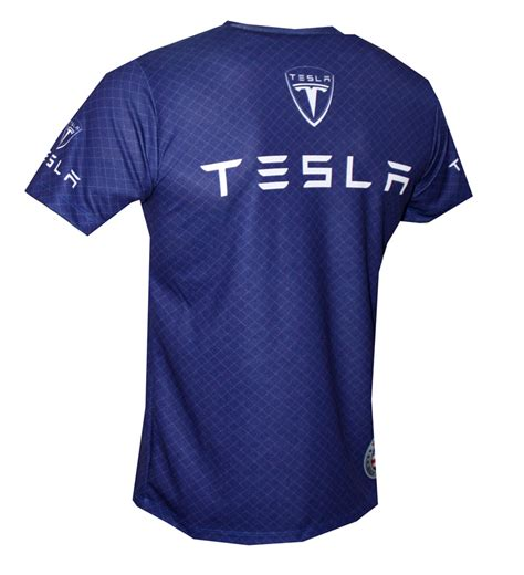 tesla t shirts tesla t shirt with logo and all printed picture t