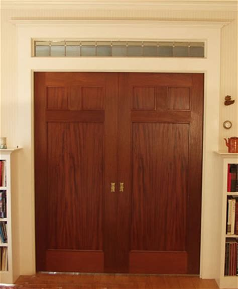 woodworkers windows woodworkers doors best 25 wood screen door ideas on