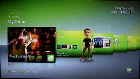 psp themes live guide how to hack your 360 gbatemp net the