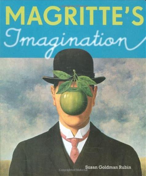 libro magritte libro magritte di suzi gablik