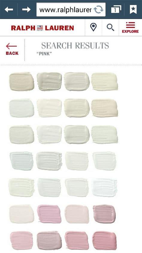 paint colors ralph 1000 images about ralph paint on ralph