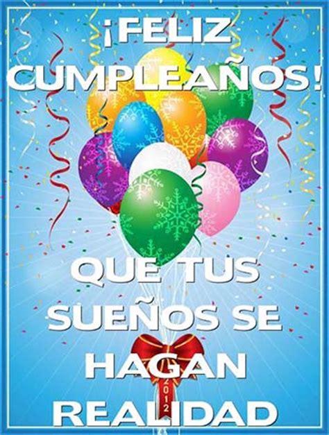 imagenes gratis cumpleaños imagenes gratis de cumpleanos 123 felicecumpleanos com mx