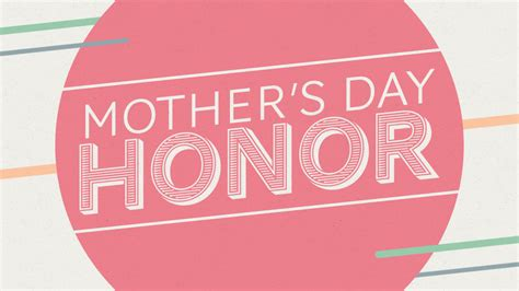 mothers day sermon free mothers day sermon illustrations biblezon