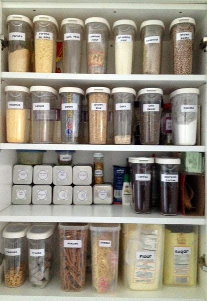 Pantry Cabinet Ikea Container 2 99 Food Storage Storage Containers For Kitchen Cabinets