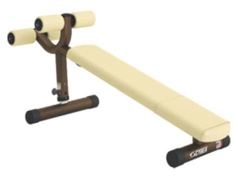bench new clothes used weight bench for sale flat adjustable weight bench