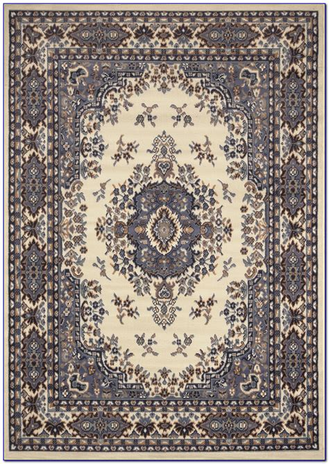 Persian Area Rugs Toronto Rugs Home Design Ideas Rugs Toronto