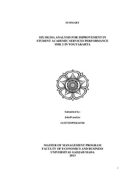 contoh format proposal skripsi hukum contoh cover proposal skripsi hukum jobsdb