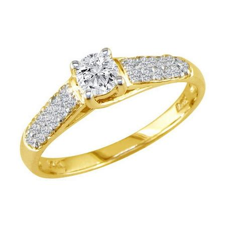 wedding ring jewellery diamonds engagement rings 06