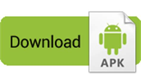 what does apk apk images