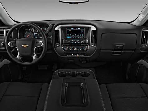 2016 chevrolet silverado 1500 the car connection image 2016 chevrolet silverado 1500 2wd double cab 143 5