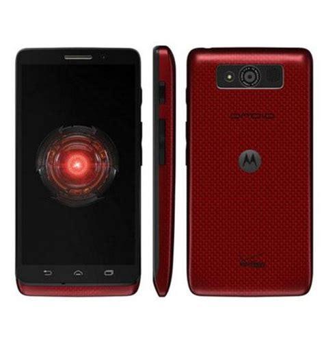 droid mini phone motorola droid mini deals plans reviews specs price wirefly