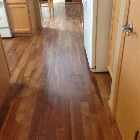28 best flooring des moines decorative concrete