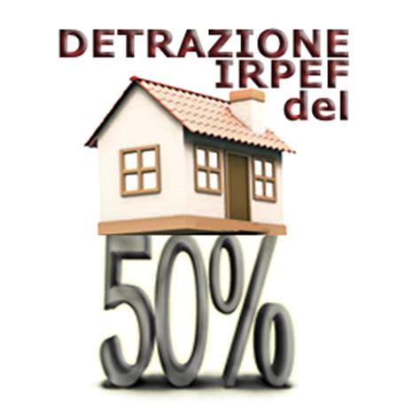 documenti per ristrutturazione bagno detrazione fiscale 50 idea creativa della casa e dell