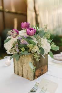 Table Centerpieces Rustic Outdoor Wedding by 24 Best Ideas For Rustic Wedding Centerpieces With Lots