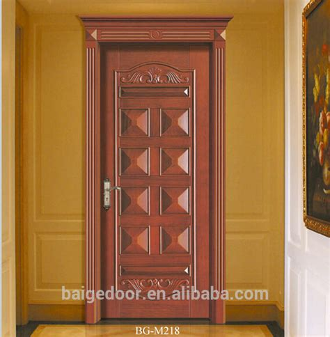 indian home door design catalog bg m222 pdf wood door wood door catalogue model for