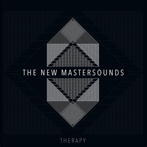 Jazz Detox Near Me the new mastersounds therapy