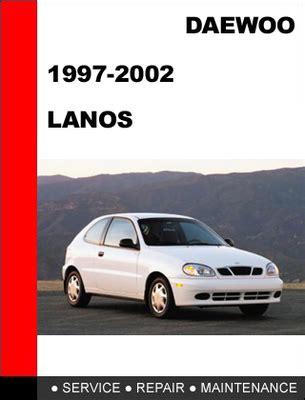 auto manual repair 2000 daewoo lanos auto manual g cars daewoo lanos service manual