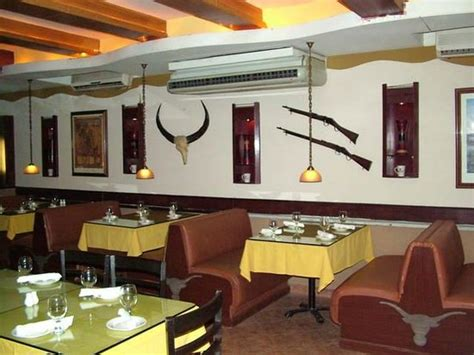 texas steak house texas steak house rawalpindi restaurant reviews photos tripadvisor