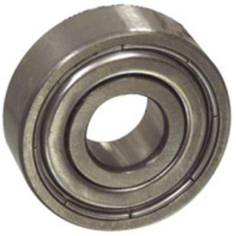 Bearing 6202 Zz Timken 6202 buy 6202 6202 2rs 6202 zz bearings uk