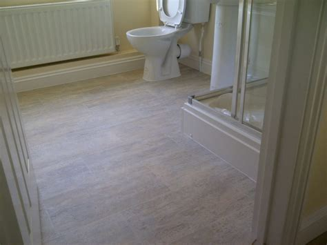 Bathroom Floor Vinyl Sheet by Bathroom Vinyl Best Vinyl At Vinylflooringae Sheet Vinyl