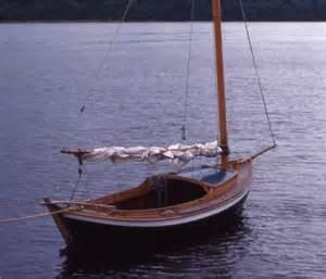 wooden boat lyrics awo2 paul gartside wooden boat plans