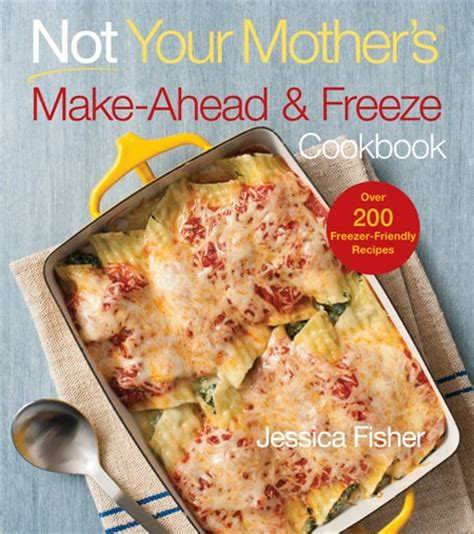 do ahead dinner 31 days of freezer cooking how to do freezer cooking