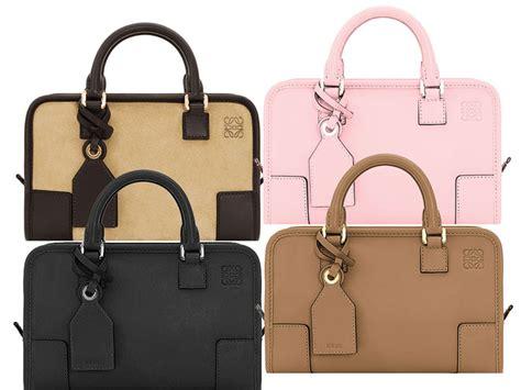 Tas Untuk Kerja 50 model tas wanita untuk bekerja trend terbaru eksklusif