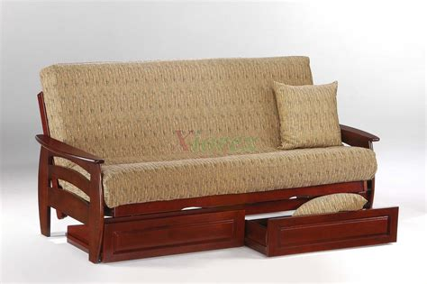 corona couch couch futon night and day corona futon couch frame xiorex