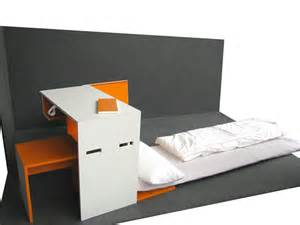 Compact Furniture compact furniture set which contains all the necessary furniture