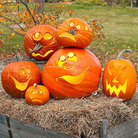 printable halloween pumpkin decorations our best halloween pumpkin stencils and ideas