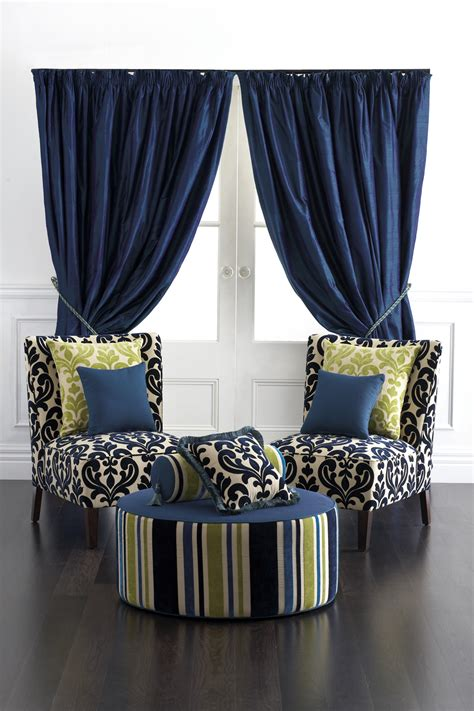 vip window curtains curtains vip curtains blinds