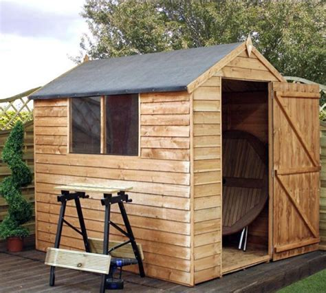 Garden Sheds Argos by 1000 Ideas About Shed Base On Concrete Sheds Building A Shed And Suncast Sheds