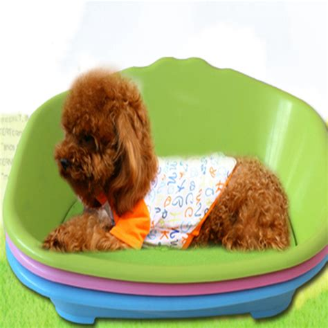 dog house mats popular plastic dog house buy cheap plastic dog house lots from china plastic dog