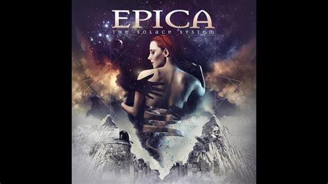 download mp3 full album epica descargar el album de epica 2017 full 1 link hd youtube