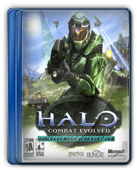 halo ce apk halo combat evolved juegos y programas pc totalmente gratis mega 4shared