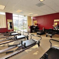 Pilates Room Eastlake by Pilates Of Eastlake Chula Vista Ca United States Yelp