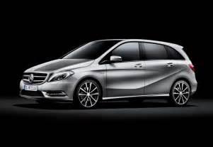 Mercedes B Class Price 2014 Mercedes B Class Prices Specification Photos