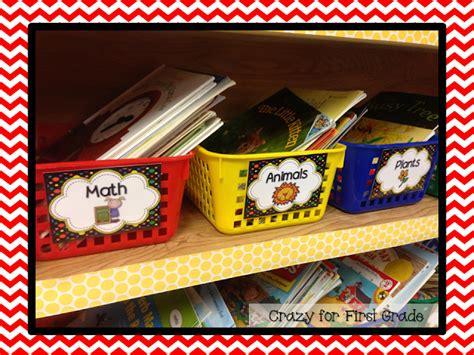 Wakai Coklat Polkadot Grade Original for grade classroom reveal w lots of freebies