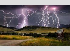 10.9.14: What Happens When You Survive A Lightning Strike ... Listen To Podcasts Online