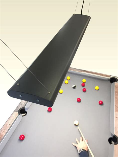 light pool table supreme led pool table light free delivery