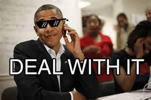 Obama Sunglasses Meme - 10 cute singapore athletes sea games 2015 teenage magazine