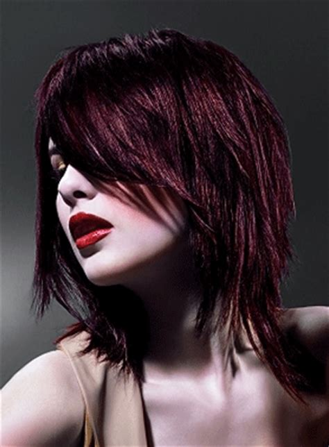 how to take attention away from chin chin length hairstyles 2012 chin length hairstyles 2013