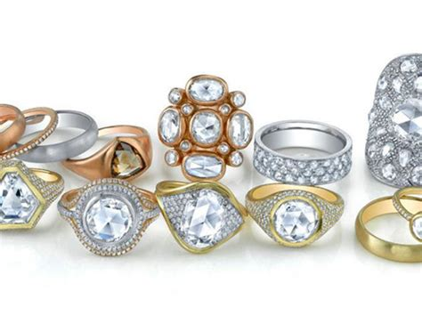 best jewelry stores best jewelry stores in los angeles