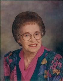 obituary for dorene bilbrey